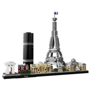 LEGO Paris imagine