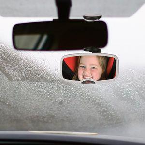 Oglinda Retrovizoare Copii See Me Too imagine