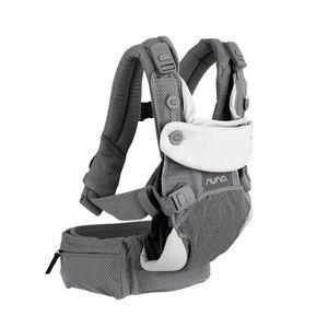Nuna - sistem ergonomic CUDL Frost imagine