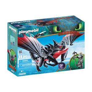 Jucarii Playmobil Dragons imagine