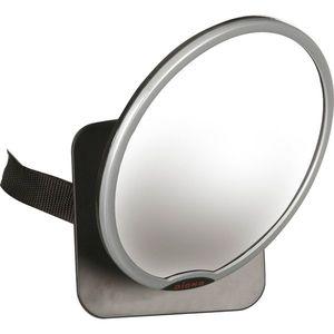 Oglinda Retrovizoare Easy View imagine