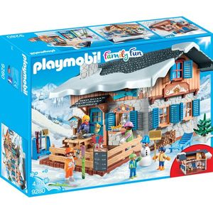Jucarii Playmobil Family Fun imagine