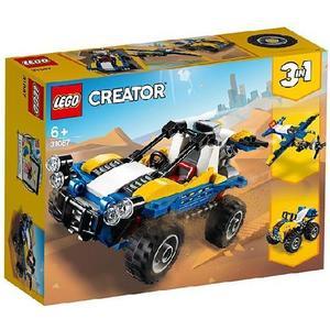 Jucarii/LEGO/LEGO Creator imagine