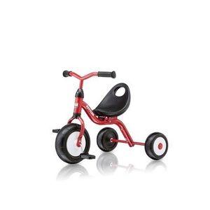 Tricicleta imagine