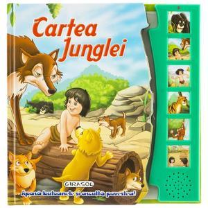Carti copii imagine