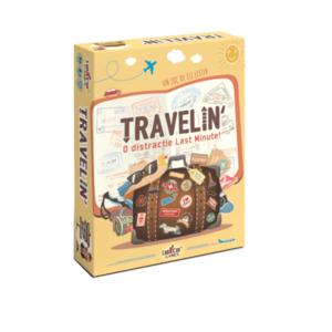 Travelin (RO) imagine