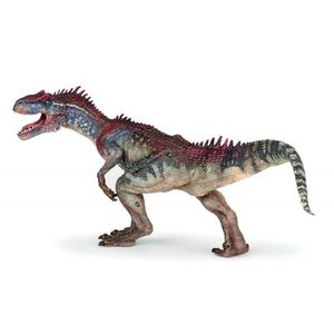 Figurina Papo-Dinozaur Allosaurus imagine