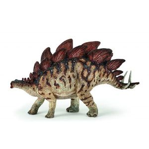 Figurina Papo-Dinozaur Stegosaurus imagine