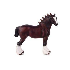 Figurina Mojo, Cal Shire imagine