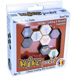 Hive Pocket (RO) imagine