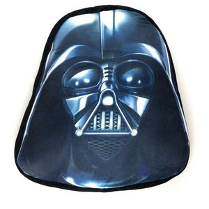Masca Darth Vader imagine
