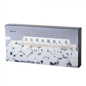 Joc de Societate Scrabble imagine