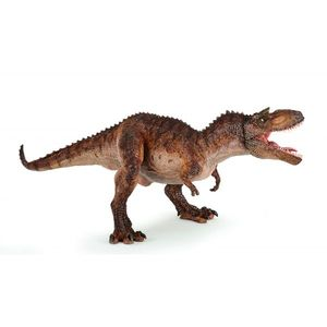 Figurina Papo-Dinozaur Gorgosaurus imagine