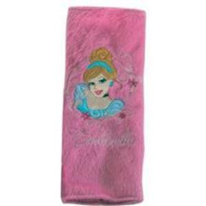 Protectie Centura De Siguranta Princess Disney Eurasia 25104 imagine