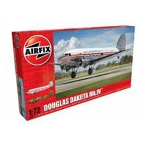Airfix Dakota Douglas imagine