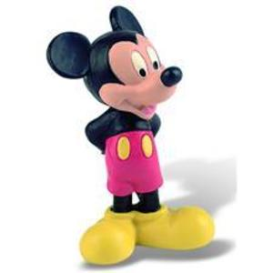 Figurine Mickey Mouse imagine