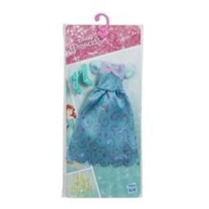 Jucarie Hasbro Disney Princess Ariel Fashion Pack imagine