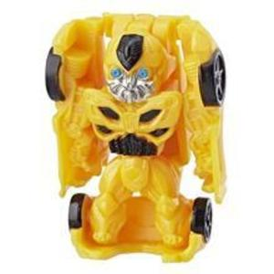 Jucarie Transformers Tiny Turbo Changers imagine