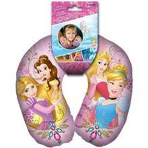 Perna Gat Princess Disney Eurasia 25800 imagine