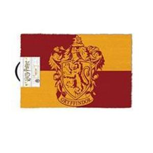 Covor Harry Potter Gryffindor Doormat imagine
