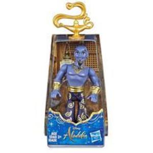 Jucarie Disney Princess Aladdin Genie Doll imagine
