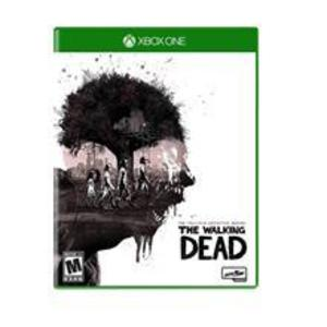 The Walking Dead The Telltale Definitive Series Xbox One imagine