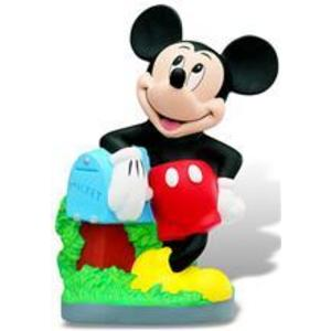 Pusculita Mickey Mouse imagine