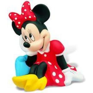 Pusculita Minnie imagine