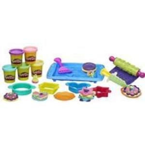 Jucarie Play Doh Sweet Shoppe Cookie Creations imagine