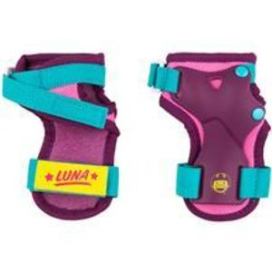 Set Protectie Incheietura Soy Luna Seven Sv9030 imagine