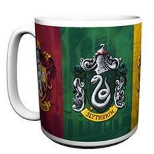 Cana Harry Potter Crests Giant imagine