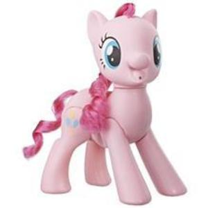 Figurina interactiva My Little Pony, Oh My Giggles, Pinkie Pie imagine
