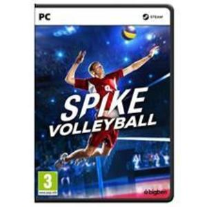 Spike Volleyball Pc imagine