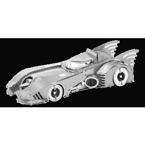 Macheta 3D - Batmobil 1989 imagine