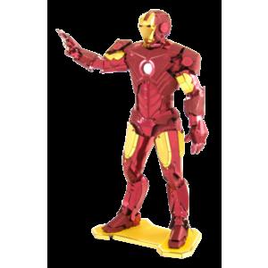 Pachet Iron Man imagine