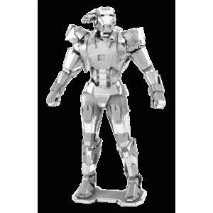 Macheta 3D - War Machine imagine