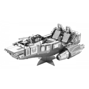 Macheta 3D - First Order Snowspeeder imagine