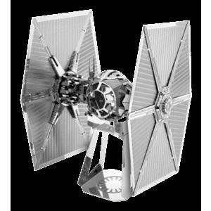 Macheta 3D - Special Forces TIE Fighter imagine
