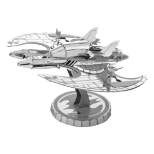 Machete 3D imagine