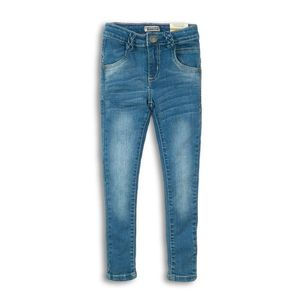 Pantaloni Jeans DJ Dutchjeans imagine