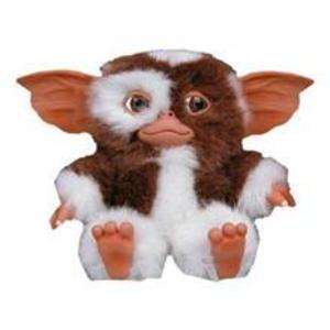 Jucarie Gremlins Mini Classic Gizmo Plush imagine