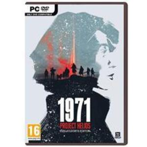 1971 Project Helios Collector S Edition Pc imagine