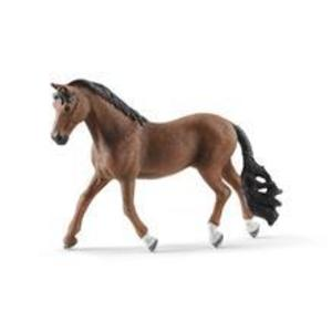 Schleich Mascul Trakehner imagine