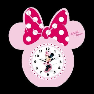 Ceas Minnie Mouse imagine