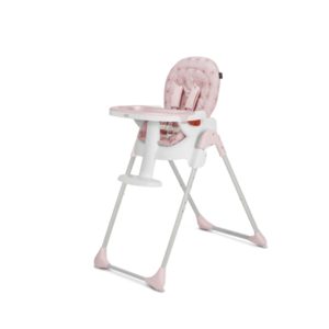 Scaun de masa Cybex Anoki Rose imagine