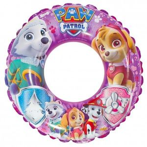 Paw Patrol- Colac imagine