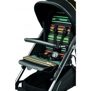 Carucior sport Peg Perego TAK Rainbow imagine