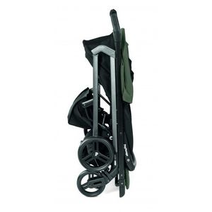 Carucior sport Peg Perego TAK Metal imagine