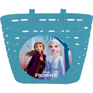 Sonerie Bicicleta Frozen imagine