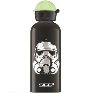 Bidon din aluminiu Sigg Star Wars Rebel 0.6l imagine